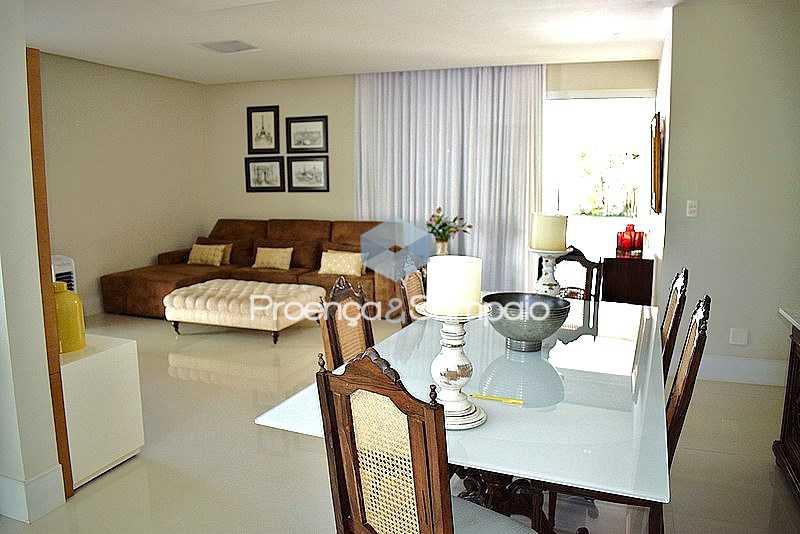 PS0057 - Casa em Condominio Estrada Coco km 8,Camaçari,Busca Vida,BA À Venda,5 Quartos,500m² - PSCN50027 - 17