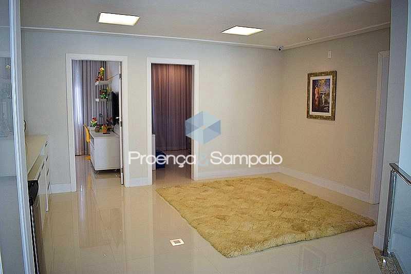 PS0075 - Casa em Condominio Estrada Coco km 8,Camaçari,Busca Vida,BA À Venda,5 Quartos,500m² - PSCN50027 - 26