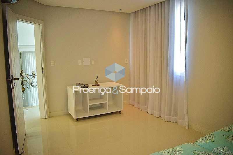 PS0080 - Casa em Condominio Estrada Coco km 8,Camaçari,Busca Vida,BA À Venda,5 Quartos,500m² - PSCN50027 - 27