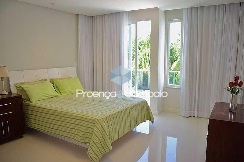 PS0081 - Casa em Condominio Estrada Coco km 8,Camaçari,Busca Vida,BA À Venda,5 Quartos,500m² - PSCN50027 - 28