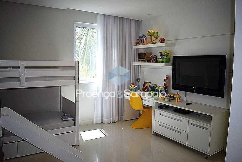 PS0099 - Casa em Condominio Estrada Coco km 8,Camaçari,Busca Vida,BA À Venda,5 Quartos,500m² - PSCN50027 - 30