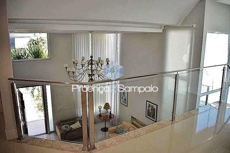 PS0104 - Casa em Condominio Estrada Coco km 8,Camaçari,Busca Vida,BA À Venda,5 Quartos,500m² - PSCN50027 - 24