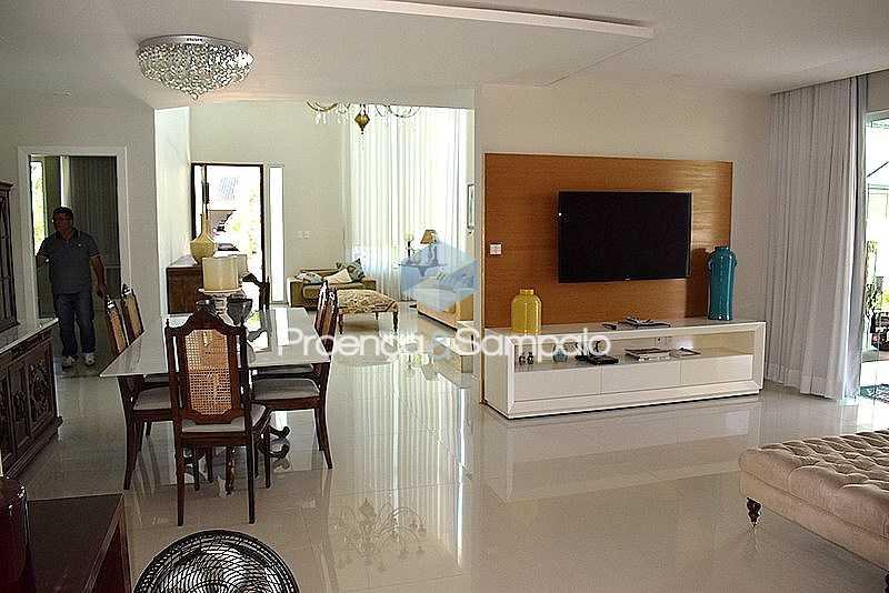 PS0127 - Casa em Condominio Estrada Coco km 8,Camaçari,Busca Vida,BA À Venda,5 Quartos,500m² - PSCN50027 - 18