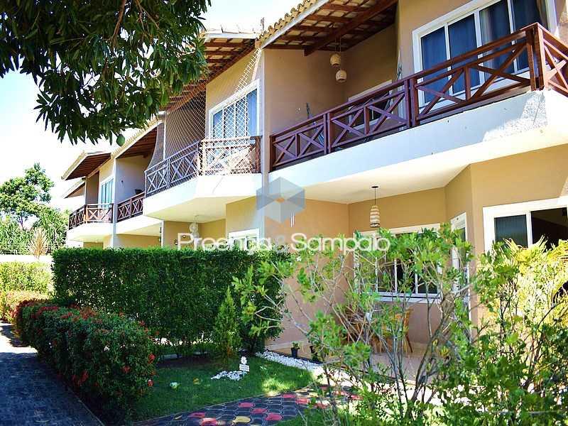 PS0061 - Casa em Condomínio 3 quartos para venda e aluguel Lauro de Freitas,BA - R$ 375.000 - PSCN30027 - 4
