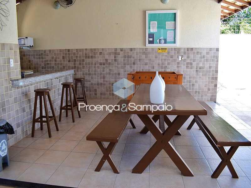 PS0080 - Casa em Condomínio 3 quartos para venda e aluguel Lauro de Freitas,BA - R$ 375.000 - PSCN30027 - 8