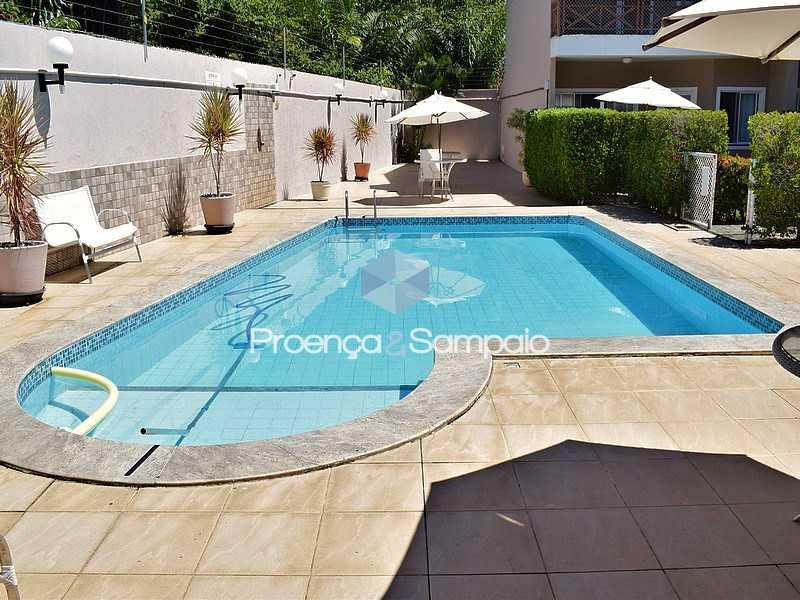 PS0089 - Casa em Condomínio 3 quartos para venda e aluguel Lauro de Freitas,BA - R$ 375.000 - PSCN30027 - 6