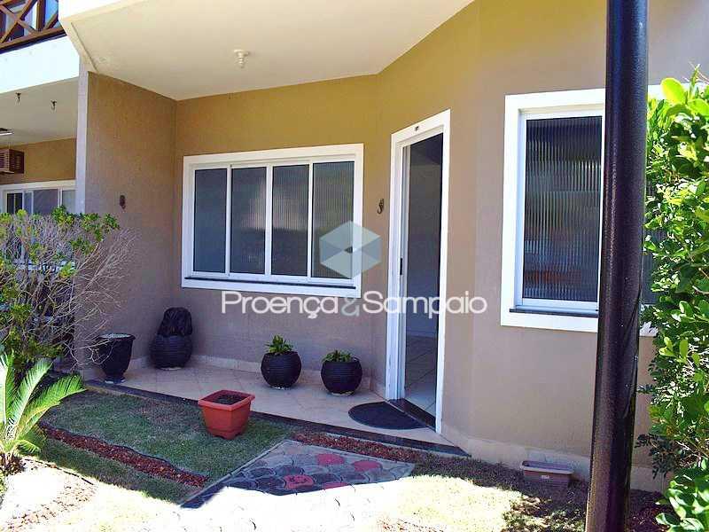 PS0105 - Casa em Condomínio 3 quartos para venda e aluguel Lauro de Freitas,BA - R$ 375.000 - PSCN30027 - 13