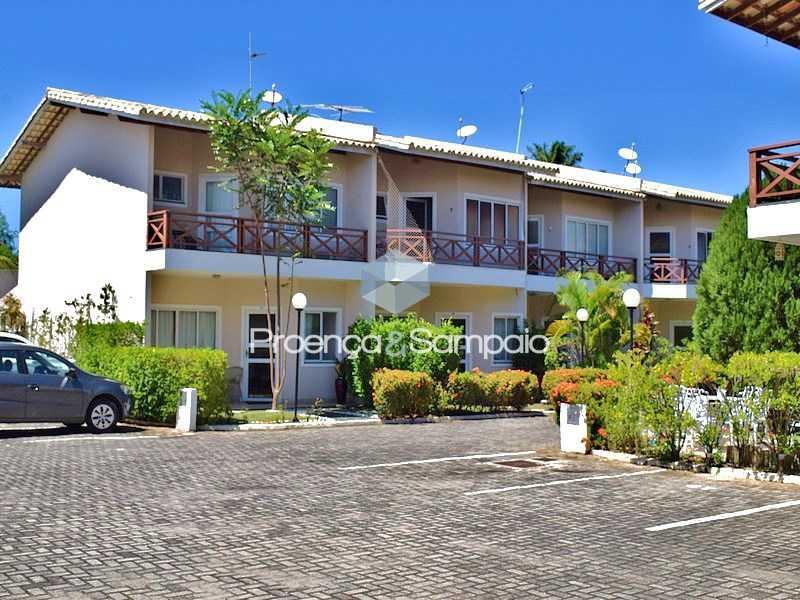 PS0109 - Casa em Condomínio 3 quartos para venda e aluguel Lauro de Freitas,BA - R$ 375.000 - PSCN30027 - 12