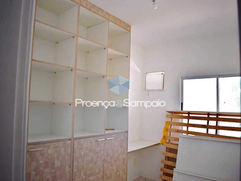 PS0003 - Casa em Condomínio 3 quartos para venda e aluguel Lauro de Freitas,BA - R$ 375.000 - PSCN30027 - 24
