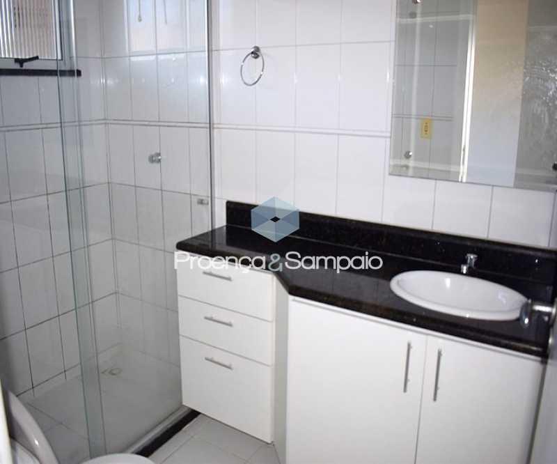 PS0007 - Casa em Condomínio 3 quartos para venda e aluguel Lauro de Freitas,BA - R$ 375.000 - PSCN30027 - 22