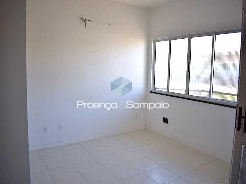 PS0009 - Casa em Condomínio 3 quartos para venda e aluguel Lauro de Freitas,BA - R$ 375.000 - PSCN30027 - 23