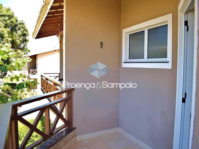 PS0012 - Casa em Condomínio 3 quartos para venda e aluguel Lauro de Freitas,BA - R$ 375.000 - PSCN30027 - 21