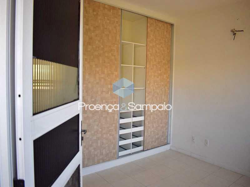 PS0013 - Casa em Condomínio 3 quartos para venda e aluguel Lauro de Freitas,BA - R$ 375.000 - PSCN30027 - 20
