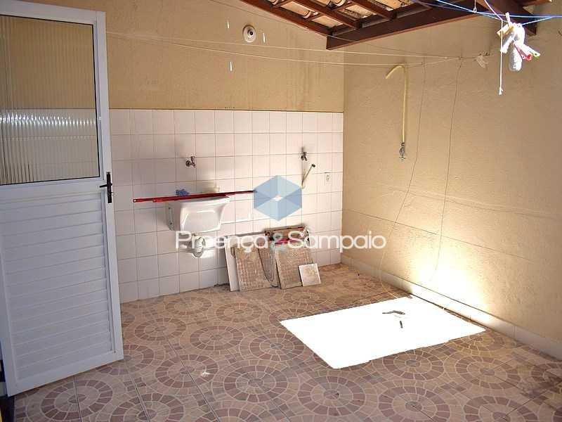 PS0020 - Casa em Condomínio 3 quartos para venda e aluguel Lauro de Freitas,BA - R$ 375.000 - PSCN30027 - 25