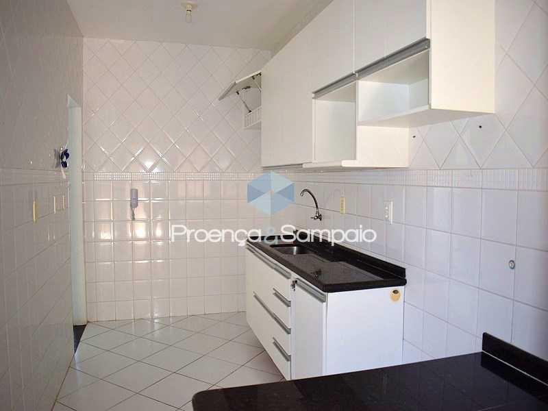 PS0025 - Casa em Condomínio 3 quartos para venda e aluguel Lauro de Freitas,BA - R$ 375.000 - PSCN30027 - 18