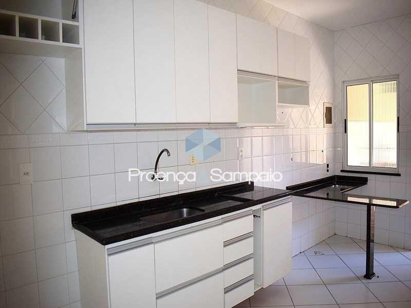 PS0027 - Casa em Condomínio 3 quartos para venda e aluguel Lauro de Freitas,BA - R$ 375.000 - PSCN30027 - 19