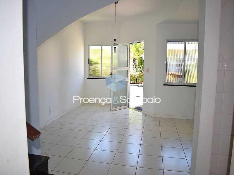PS0033 - Casa em Condomínio 3 quartos para venda e aluguel Lauro de Freitas,BA - R$ 375.000 - PSCN30027 - 16