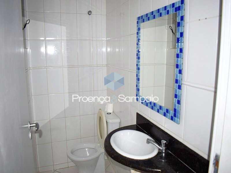 PS0035 - Casa em Condomínio 3 quartos para venda e aluguel Lauro de Freitas,BA - R$ 375.000 - PSCN30027 - 17