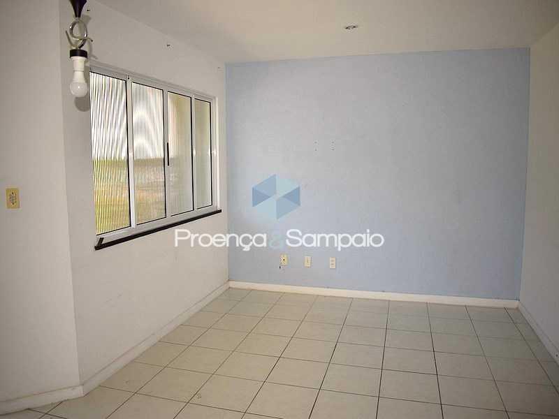 PS0036 - Casa em Condomínio 3 quartos para venda e aluguel Lauro de Freitas,BA - R$ 375.000 - PSCN30027 - 15
