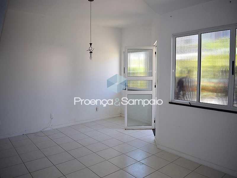 PS0039 - Casa em Condomínio 3 quartos para venda e aluguel Lauro de Freitas,BA - R$ 375.000 - PSCN30027 - 14
