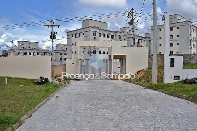 PS30076 - Terreno 182m² à venda Lauro de Freitas,BA Caji - R$ 130.000 - PSUF00009 - 6