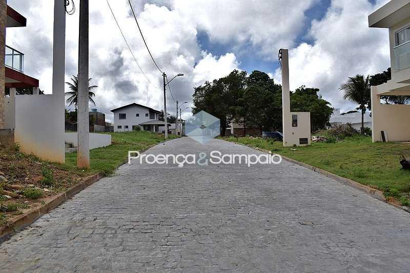 PS30079 - Terreno 182m² à venda Lauro de Freitas,BA Caji - R$ 130.000 - PSUF00009 - 4