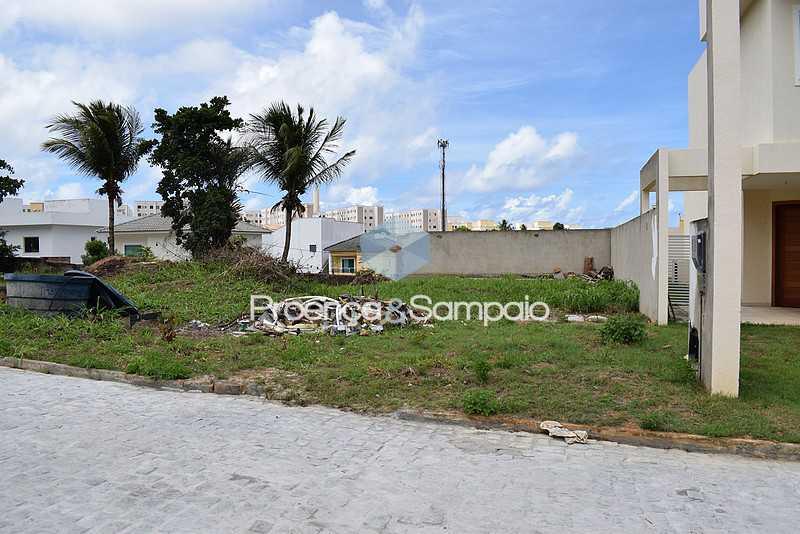 PS30082 - Terreno Unifamiliar à venda Lauro de Freitas,BA - R$ 130.000 - PSUF00009 - 3