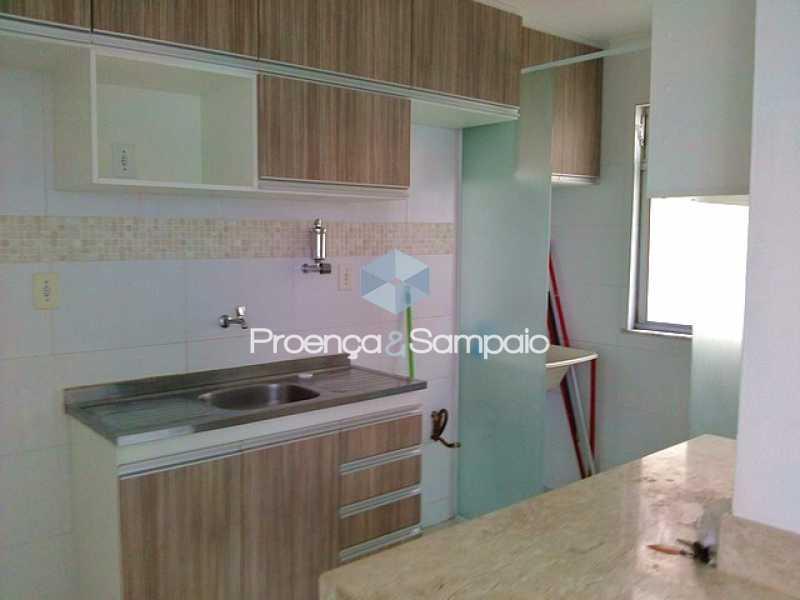 KRPCH0011 - Apartamento 2 quartos para alugar Camaçari,BA - R$ 780 - PSAP20005 - 14