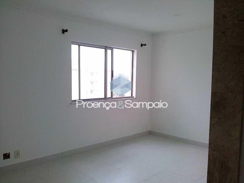 KRPCH0016 - Apartamento 2 quartos para alugar Camaçari,BA - R$ 780 - PSAP20005 - 11