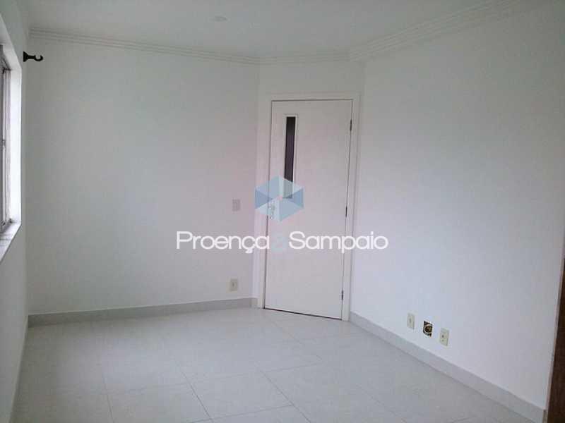 KRPCH0017 - Apartamento 2 quartos para alugar Camaçari,BA - R$ 780 - PSAP20005 - 12