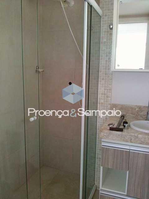 KRPCH0019 - Apartamento 2 quartos para alugar Camaçari,BA - R$ 780 - PSAP20005 - 13