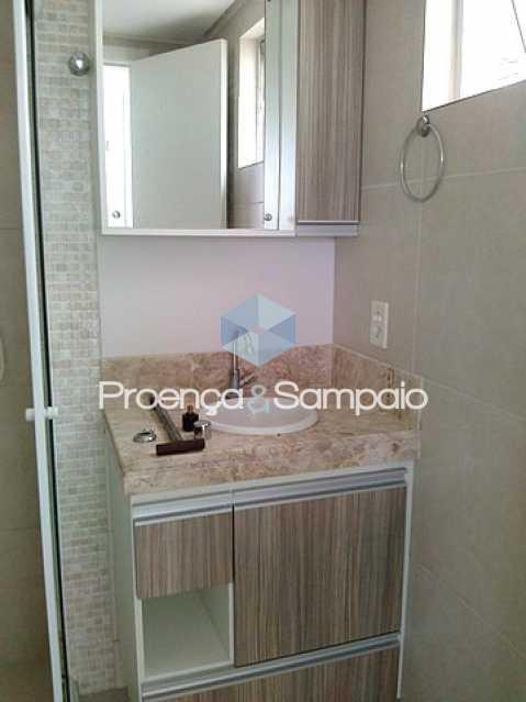 KRPCH0020 - Apartamento 2 quartos para alugar Camaçari,BA - R$ 780 - PSAP20005 - 17