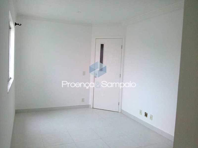 KRPCH0027 - Apartamento 2 quartos para alugar Camaçari,BA - R$ 780 - PSAP20005 - 10