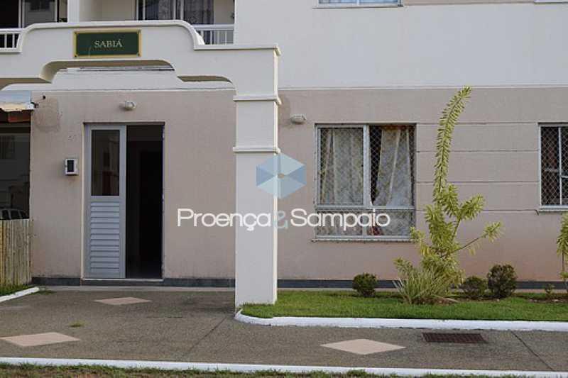 PS30008 - Apartamento 2 quartos para alugar Camaçari,BA - R$ 780 - PSAP20005 - 7
