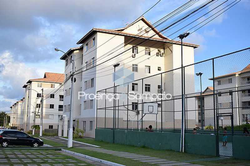 PS30021 - Apartamento 2 quartos para alugar Camaçari,BA - R$ 780 - PSAP20005 - 3