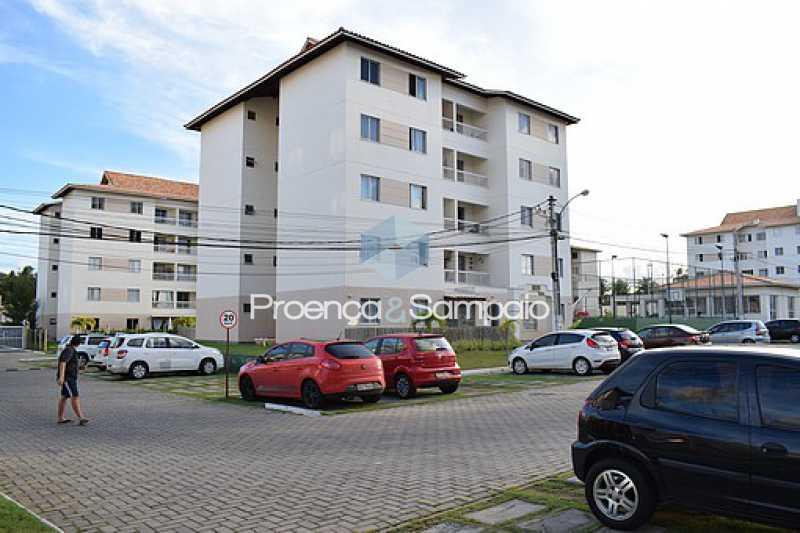 PS30039 - Apartamento 2 quartos para alugar Camaçari,BA - R$ 780 - PSAP20005 - 6