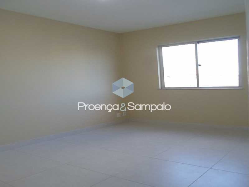 PS30001 - Apartamento 2 quartos para alugar Camaçari,BA - R$ 780 - PSAP20005 - 16
