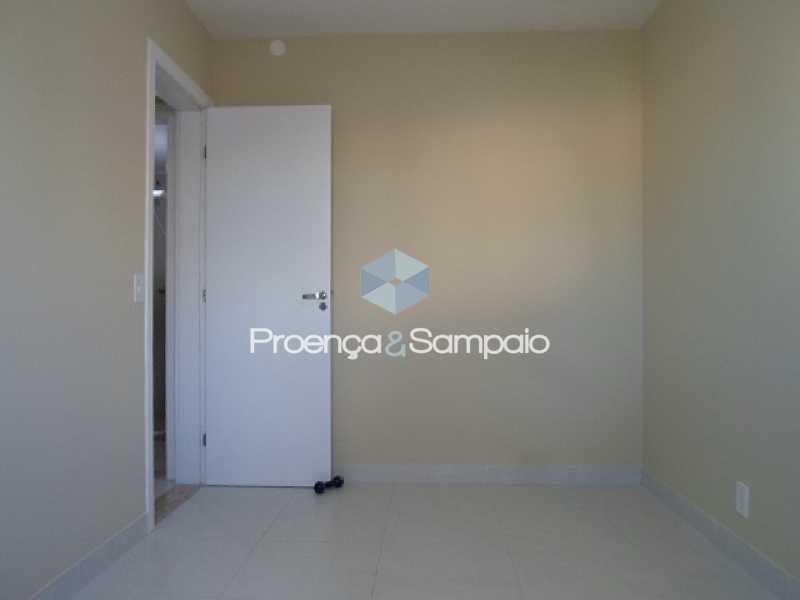 PS30004 - Apartamento 2 quartos para alugar Camaçari,BA - R$ 780 - PSAP20005 - 9