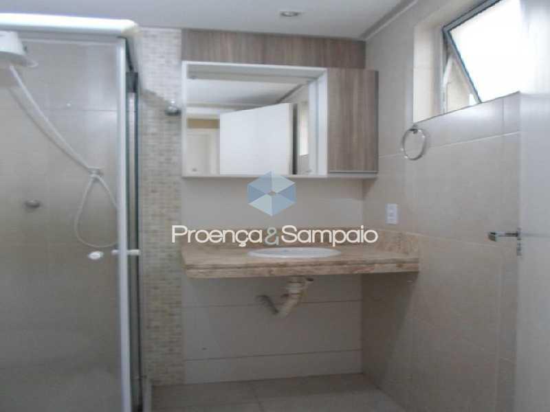 PS30009 - Apartamento 2 quartos para alugar Camaçari,BA - R$ 780 - PSAP20005 - 18