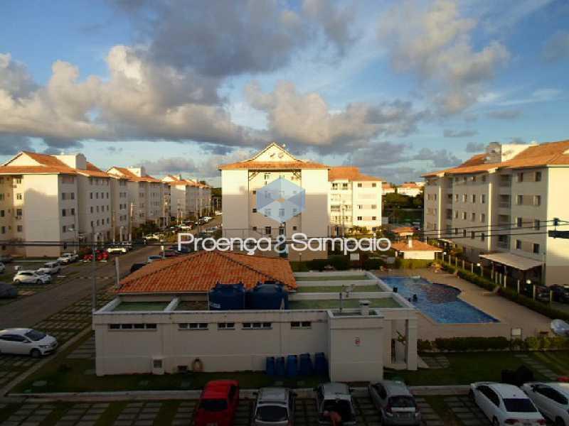PS30014 - Apartamento 2 quartos para alugar Camaçari,BA - R$ 780 - PSAP20005 - 1