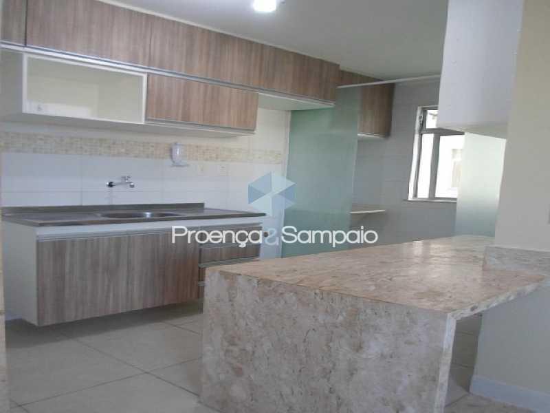 PS30020 - Apartamento 2 quartos para alugar Camaçari,BA - R$ 780 - PSAP20005 - 15