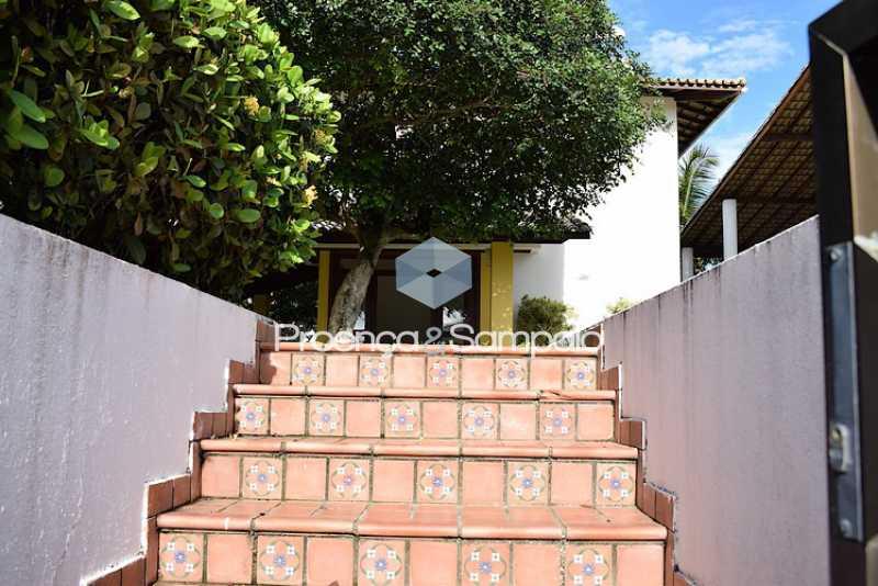 SE0004 - Casa em Condomínio 5 quartos para venda e aluguel Lauro de Freitas,BA - R$ 850.000 - PSCN50028 - 3