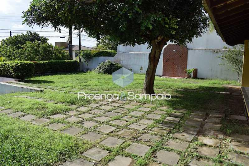 SE0007 - Casa em Condomínio 5 quartos para venda e aluguel Lauro de Freitas,BA - R$ 850.000 - PSCN50028 - 5