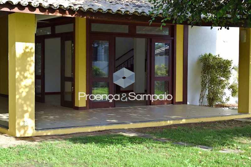 SE0010 - Casa em Condomínio 5 quartos para venda e aluguel Lauro de Freitas,BA - R$ 850.000 - PSCN50028 - 6