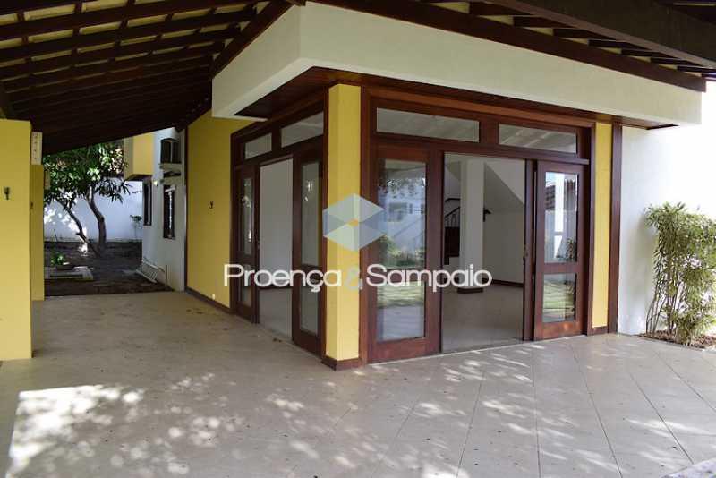 SE0016 - Casa em Condomínio 5 quartos para venda e aluguel Lauro de Freitas,BA - R$ 850.000 - PSCN50028 - 9