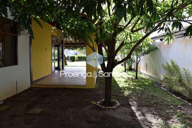 SE0018 - Casa em Condomínio 5 quartos para venda e aluguel Lauro de Freitas,BA - R$ 850.000 - PSCN50028 - 7