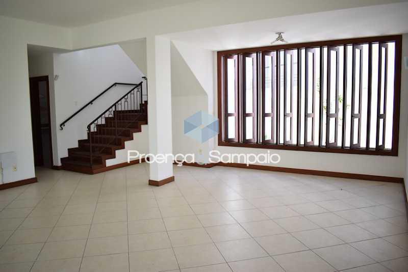 SE0022 - Casa em Condomínio 5 quartos para venda e aluguel Lauro de Freitas,BA - R$ 850.000 - PSCN50028 - 11