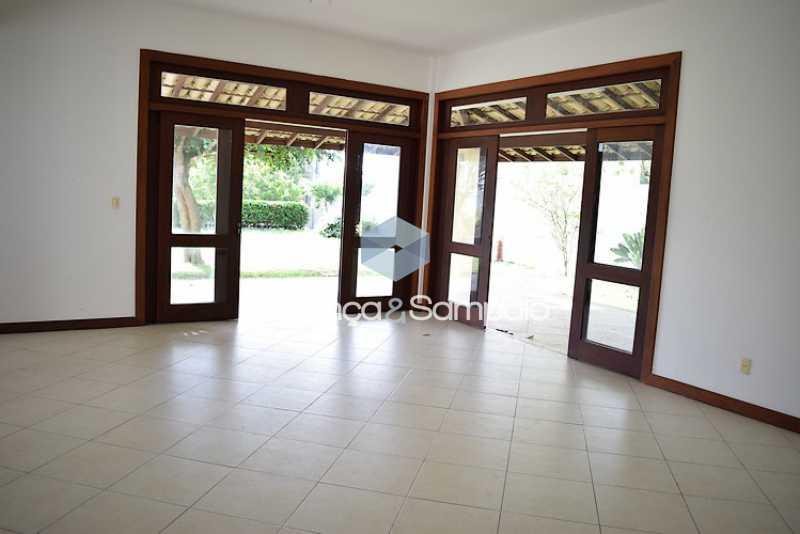 SE0028 - Casa em Condomínio 5 quartos para venda e aluguel Lauro de Freitas,BA - R$ 850.000 - PSCN50028 - 10