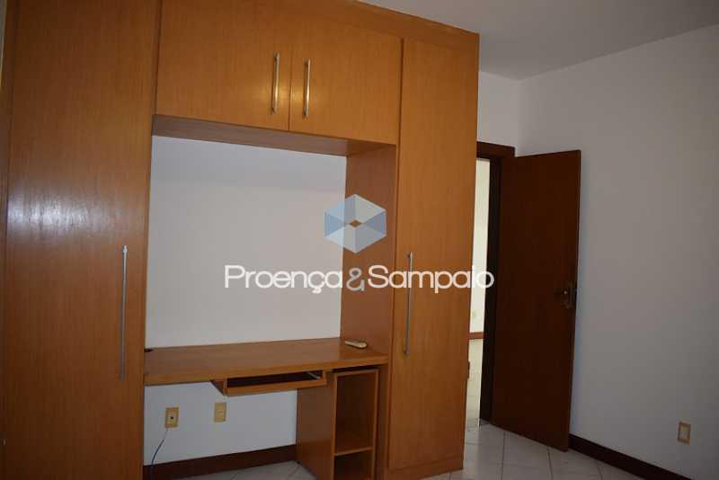 SE0031 - Casa em Condomínio 5 quartos para venda e aluguel Lauro de Freitas,BA - R$ 850.000 - PSCN50028 - 20