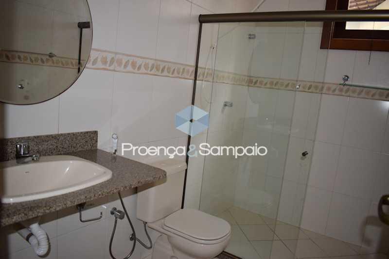 SE0032 - Casa em Condomínio 5 quartos para venda e aluguel Lauro de Freitas,BA - R$ 850.000 - PSCN50028 - 21